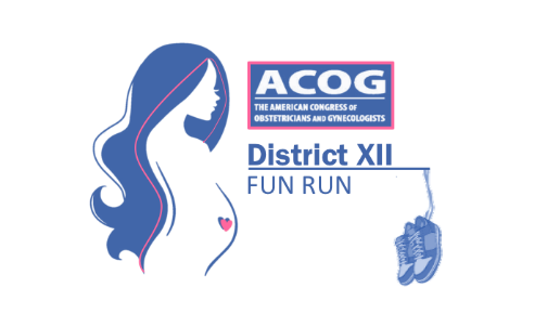 ACOG District XII Fun Run