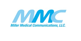 Miller Medical Communications