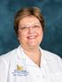 Dee Fenner, MD