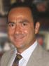 Kutluk Oktay, MD, FACOG