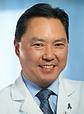 Dennis S. Chi, MD