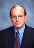 David A. Grimes, MD